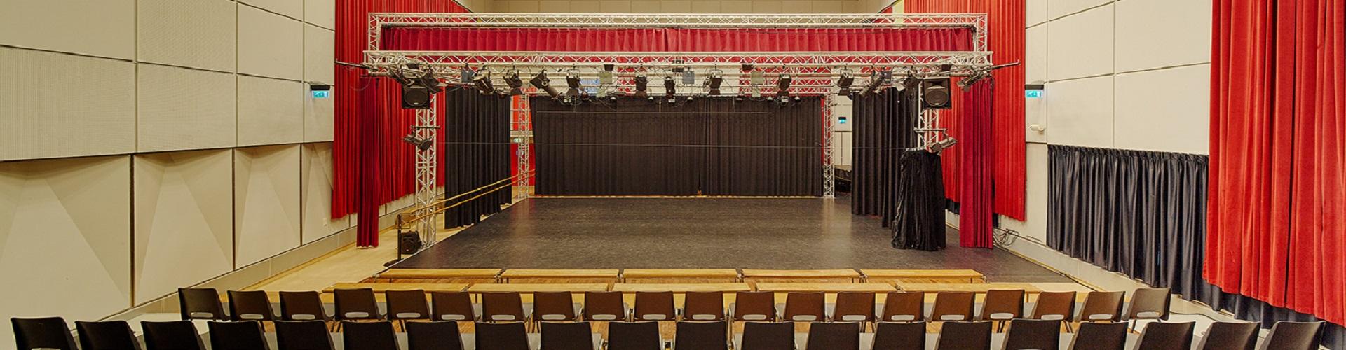 theater Studio 8 banner.jpg
