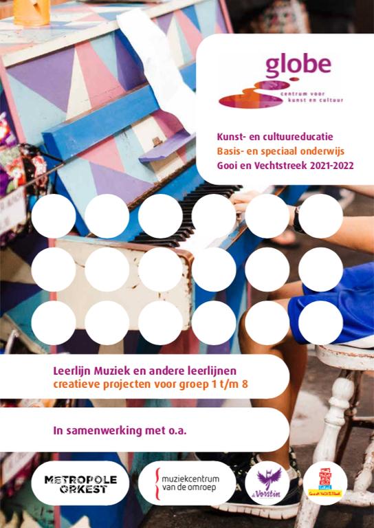 Basis en speciaal onderwijs 2021-2022.png