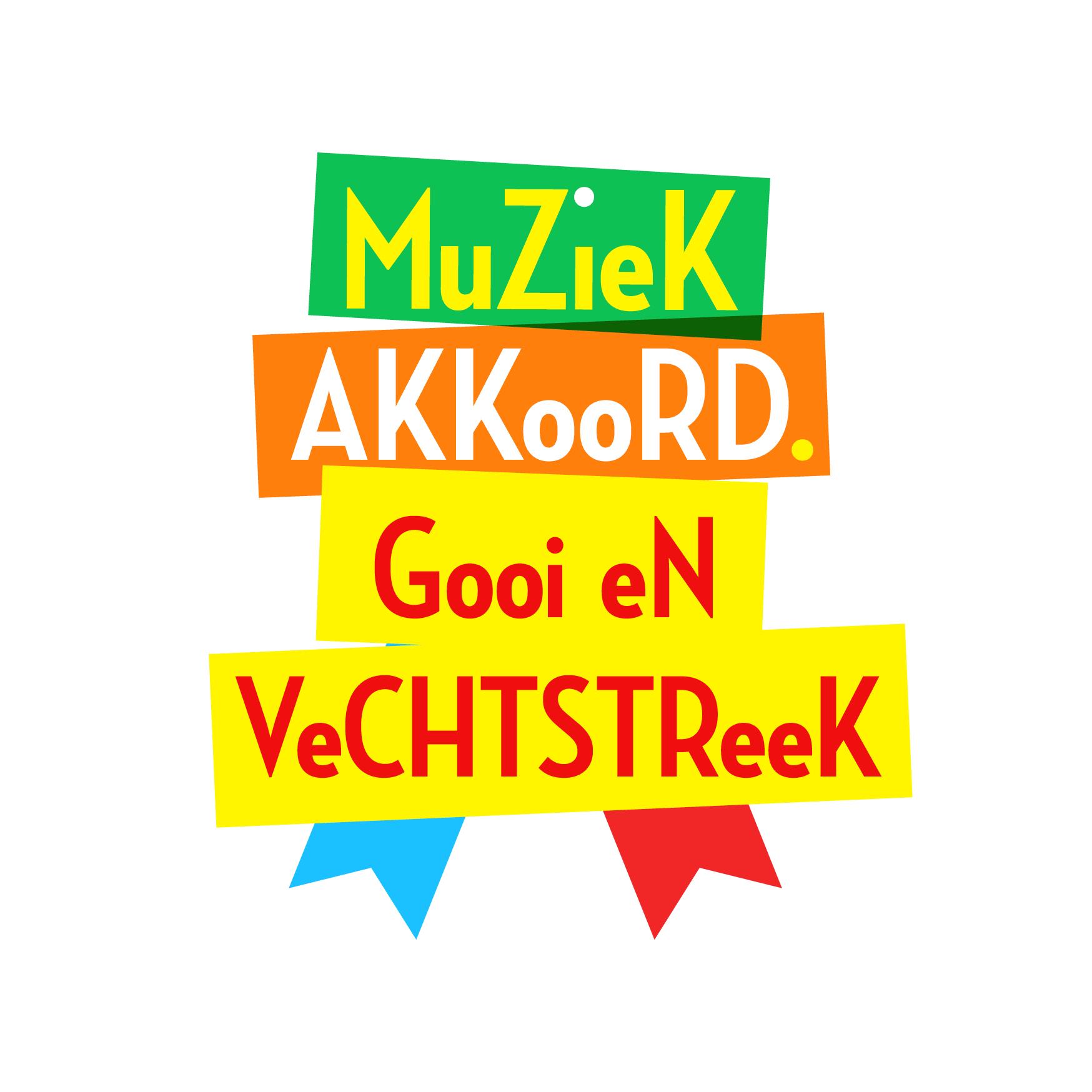 MA_Logo_GooienVechtstreek 3.jpg