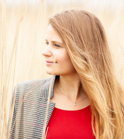 Christa Emmerink