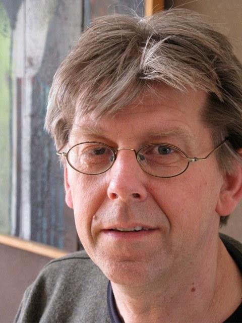 René Lantinga